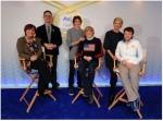 P & G 브랜드, 2014년 소치 동계올림픽 참가자 어머니와 가족에게 제공될 글로벌 패밀리 홈 개관