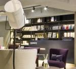 에스갤러리가 유명 리빙 브랜드들의 소품을 합리적인 가격에 제안한다.