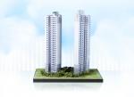 클린모기지는 아파트 및 빌라, 다세대, 다가구 주택, 오피스텔과 같은 모든 주거용 부동산에 대한 시중은행별 담보대출금리와 부대조건을 비교할 수 있고, 경험의 상담원들의 친절하고 정확한 상담이 가능하다.