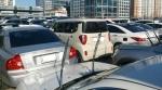 차넷-내차 가격 비교 서비스가 중고차 매입 및 판매를 담당할 신규회원(중고차매매딜러)를 모집한다.