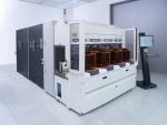EV GROUP이 로직 및 메모리 반도체의 고급 패키징 공정에 사용되는 양산 제조용 포토레지스트 공정 시스템을 발표했다.