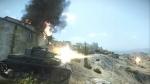 월드 오브 탱크 Xbox 360 에디션