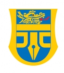 군산대-광주지방고용노동청 군산지청이 2014년도 청년강소기업체험프로그램 협약을 체결했다.