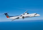 US-Bangla Airlines of Bangladesh to Launch its First Operations with Two Bombardier Q400 Aircraft