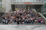한국건축가협회가 꿈다락 토요문화학교의 일환으로 행복을 담는 건축학교 봄 강좌를 진행한다.