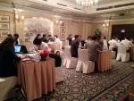 에코와이즈가 동남권 중소기업 해외진출 사업설명회를 개최한다.