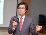 창의전략연구소가 김천시 2014 강소농 역량강화 사업을 수행한다.
