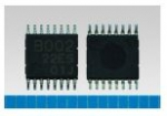"Toshiba: ""TC78B002FNG"", a digital-control and sinusoidal-wave fan motor driver IC"
