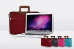베어월즈코리아가 레티나 맥북프로 충격방지 세띠 노트북가방을 출시했다.