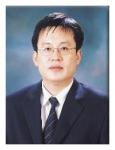 경제발전학회 학현학술상을 수상한 건국대 주상영 교수
