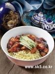 이미지 메이킹이 전문 포토그래퍼를 특별히 고용하여 제작한 중국음식 CD에는 총 2,133컷의 방대한 분량의 고급 요리 이미지가 포함돼 있다.