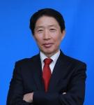 군산대학교 제7대 총장으로 나의균 총장이 최종 임명되었다.