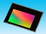 "Toshiba: ""T4K82"", a 13-megapixel BSI CMOS image sensor with high speed video technology for smartphones and tablets"