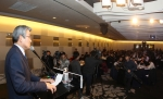 포항시가 대규모 투자유치설명회를 개최한다.