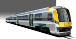 인터엠은 국내차량 제작업체인 현대로템과 17억 이상 규모의 뉴질랜드 전동차 마탕이 방송장치의 2기 공급사업을 체결하였다.