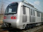 인터엠은 인도열차 제작업체인 BEML社와 13억 이상 규모의 CCTV시스템 공급사업을 체결하여 총 92량의 방송장비 시스템을 올해 안으로 모두 납품한다.