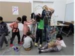 어린이 조형교실