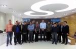 나비스오토모티브시스템즈, 내비게이션 데이터 표준(NDS) 협회 아시아 미팅 개최