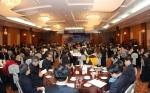 포항시가 대구·경북권역 투자유치설명회를 성황리에 개최했다.