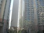잠실청운부동산은 잠실엘스아파트 109㎡(33평형) 매매 물건이 9억 7천만원에 의뢰되었다고 밝혔다.