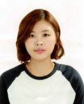군산대 박지희 학생이 제37회 영양사 국가시험에서 전국 수석을 차지했다.