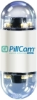 PillCam COLON is a non-invasive, recently FDA-cleared device that can be used by doctors to visualize the colon, including identifying the occurrence of polyps, in patients who have had an incomplete colonoscopy that was not due to poor bowel prepara...
