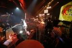 KBS 'K-POP 국악에게 길을 묻다' 녹화 현장(사진제공-한예진)