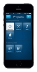 The Beltone HearPlus app allows users to set preferred volume levels as well as treble/bass settings, and use geo-tagging to assign and adjust to the acoustics of frequently visited places like home, work, favorite restaurants and more. Beltone HearP...