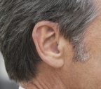 Beltone First is a Made for iPhone hearing aid that offers direct streaming of sound from iPhone, iPad and iPod touch, allowing wearers to utilize their hearing aids to talk on the phone and listen to music in high-quality stereo sound without the ne...