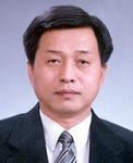 서명범 한국교직원공제회 회원사업이사