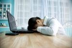 몸이 피로해 기운이 없고 자주 졸음이 쏟아지며, 소화불량에 걸리거나 입맛이 없어지는 것이 춘곤증의 대표적인 증상이다.