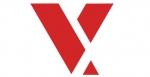 윈드리버가 사물 인터넷을 위한 최신 임베디드 OS, VxWorks 7을 출시했다.