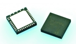 Teledyne DALSA's Semiconductor Foundry announced the availability of its DH0485AQ Electrostatic Actuator High Voltage IC.