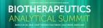 Cambridge Healthtech Institute가 생물학적 치료제 분석 서밋 2014를 개최한다.