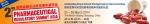 IBC Asia가 아시아 의약품 규제 서밋 2014를 개최한다.