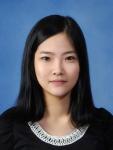 김초롱 학생