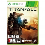 Xbox 360 타이탄폴