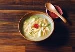 미자언니네 맛깔난 오늘 밥상이 황태국 끓이는 방법을 소개한다.