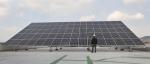 건국대학교(총장 송희영)는 저탄소 녹색성장 시대 친환경 캠퍼스 조성을 위해 교내 4개 건물 옥상에 300kW급 태양광 발전설비를 운영 중이라고 10일 밝혔다.