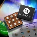온세미, 휴대용 전자제품을 정밀 측정하는 업계 유수의 고효율 배터리 모니터 선보여