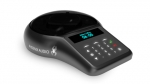 Phoenix Audio Technologies to Unveil The Spider - a New, Innovative IP Conference Phone