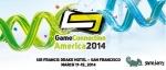 게임베리가 미국 샌프란시스코에서 개최되는 게임 커넥션 마케팅 어워드의 최종 수상 후보자로 선정되었다.