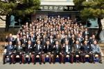 농협중앙회는 지난 15일 경기 고양시 소재 농협중앙교육원에서 2014 농협 리더십 컨퍼런스를 개최했다고 밝혔다.