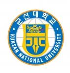 군산대 과학영재교육원이 연차평가에서 2년 연속 A등급을 받았다.