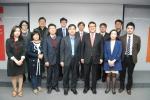 스파크가 주최하고 대통령직속 청년위원회와 한국사회적기업진흥원이 후원하는 첫번째 스파킹 포럼이 지난 19일 광화문 드림엔터에서 열렸다.
