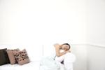 잠이 갑자기 많아졌다면 자신에게 나타나는 증상을 잘 살펴보고 진단하는 것이 좋다.