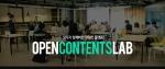 동그라미재단과 앤스페이스(NSPACE)는 지난 11일 콘텐츠 코워킹 공간 서비스인 오픈콘텐츠랩을 시작했다.