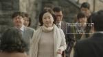 삼성화재는 고객 곁에 늘 함께하는 조력자로서의 이미지를 전달하는 당신 가까이 캠페인(Multi) 광고를 새롭게 선보인다.(김영숙 편)