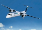 Bombardier Aerospace announced today that Calgary-based WestJet Encore Ltd. has signed a firm purchase agreement for five Q400 NextGen airliners.