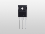 "Toshiba : 600V Super Junction MOSFET ""DTMOS IV-H"" High-Speed Switching Series"